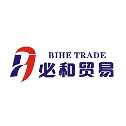 Zhengzhou Bihe Trade Co., Ltd.