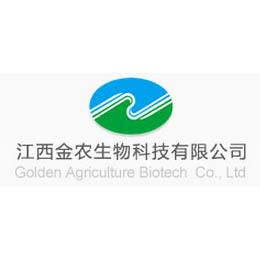 Jiangxi Golden Agriculture Biotech Co., Ltd.