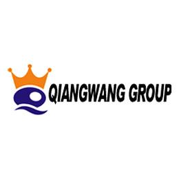 Anhui Qiangwang Flavouring Food Co., Ltd.