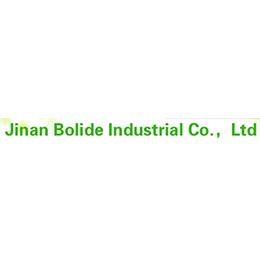 Jinan Bolide Industry Co., Ltd.