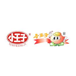 Zhejiang Xiaowangzi Food Share Co., Ltd.