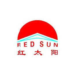 Changzhou Red Sun Biological Engineering Co., Ltd.