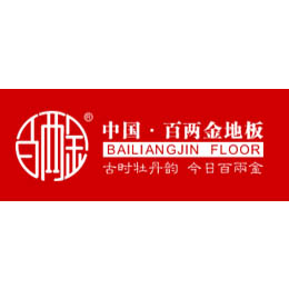 Luoyang Wanfang Trade Corp., Ltd.