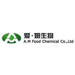 A.M Food Chemical (Jinan) Co., Limited