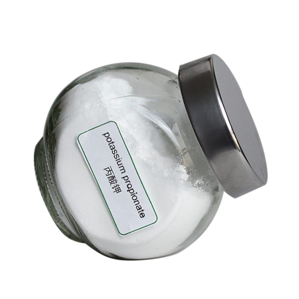 Potassium Propionate