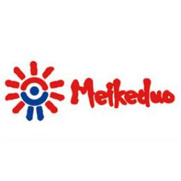 Hebei Meikeduo Foods Group Co., Ltd