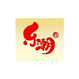 Chaoan Lechao Foodstuff Co.,Ltd