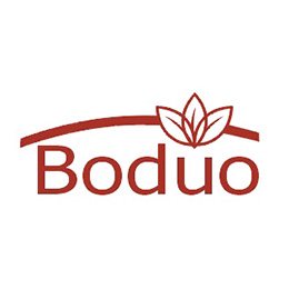 Hangzhou Boduo Industrial Trade Co., Ltd.