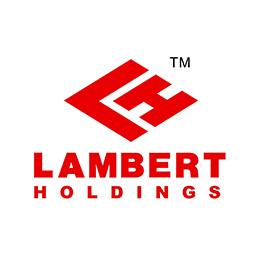 Qingdao Lambert Holdings Co., Ltd.