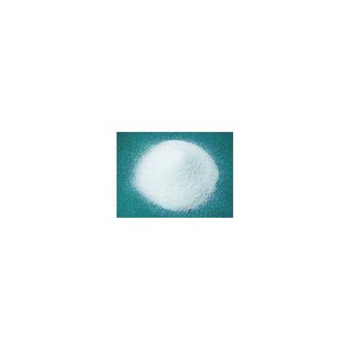 Crystalline Fructose