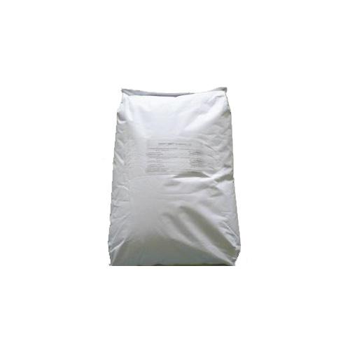 Maltodextrin (DE15-20)