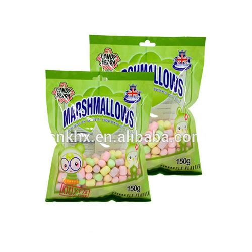 150g Halal Crispy Marshmallow