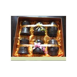 Chinese Dark Tea Gift