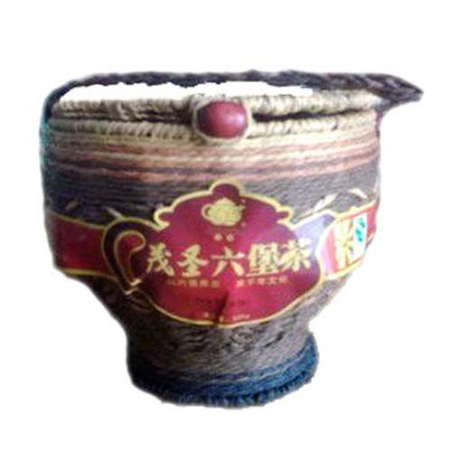 Gift Liu Bao Tea (911006)