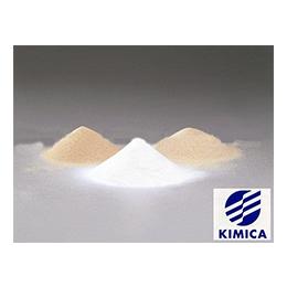 Calcium Alginate Wound Dressing Calcium Alginate Food