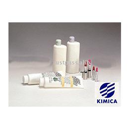 Propylene Glycol Alginate Sodium Alginate For Cream