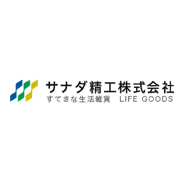 Sanada Seiko Co.,Ltd.