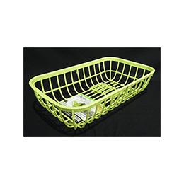 Draining Basket Sink