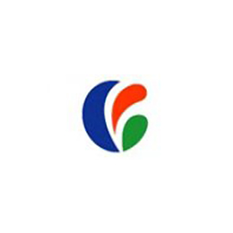Futamura Chemical Co.,Ltd.Futamura Chemical Co.,Ltd.