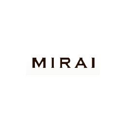 MIRAI Inc.