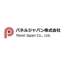 Panel Japan Co., Ltd