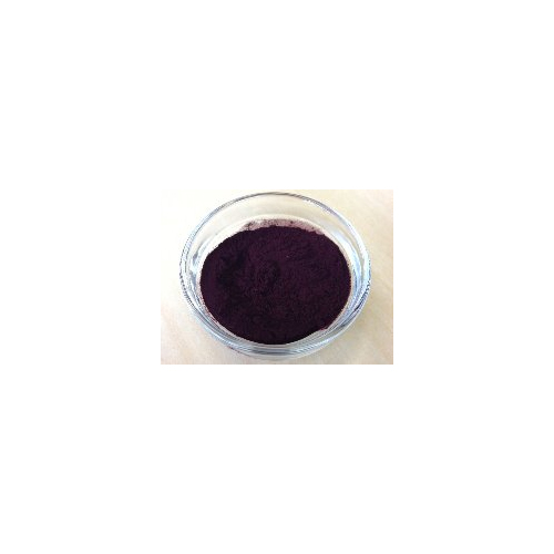 Black Soybean Seed Extract