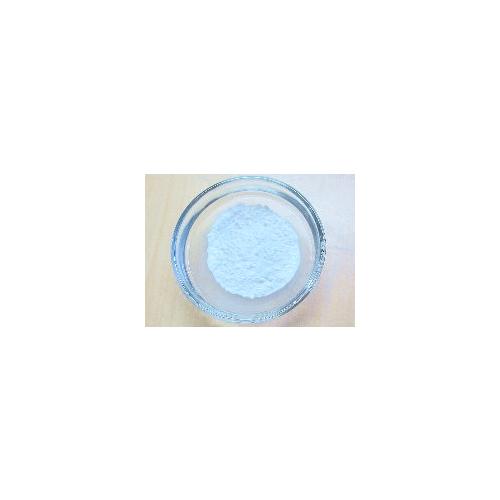 Glycosphingolipid