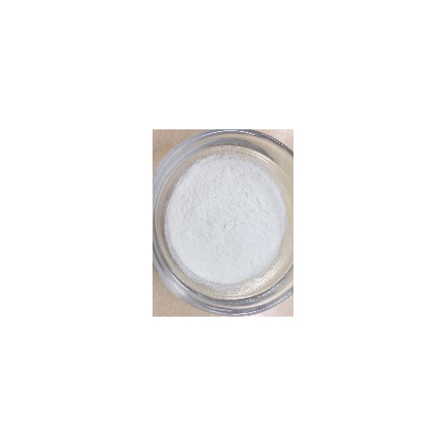 Rose Placenta Extract