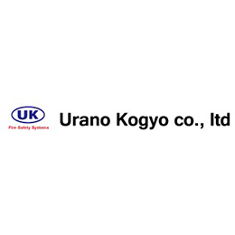 Urano Industrial Co., Ltd