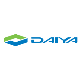 Daiya Industry Co.,Ltd.
