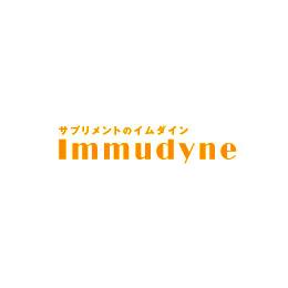 Immudyne Inc.