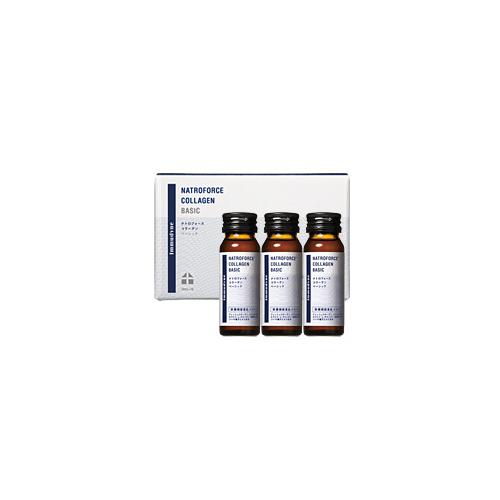 Natorofosu Collagen