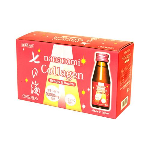 Collagen Drink 10,000 mg (Beauty Drink)