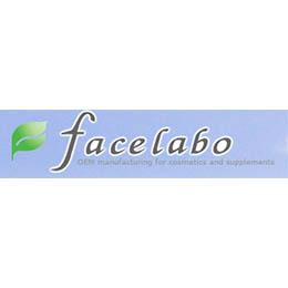 >Facelabo Co., Ltd