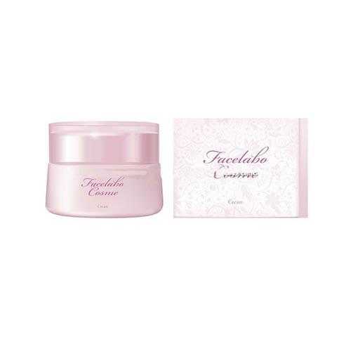 Facelabo NMF Beauty Moisturising Cream