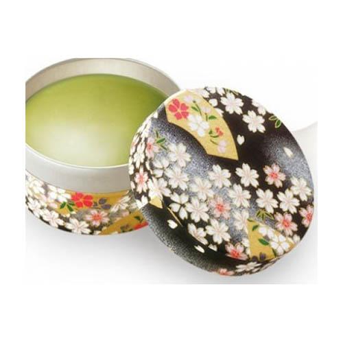 Kyoto-Ujicha Soap