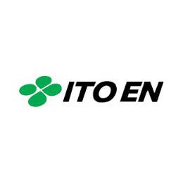 ITO EN, Ltd