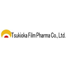 Tsukioka Film Pharma Co., Ltd