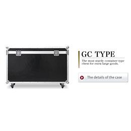 Basic Case: GC Type