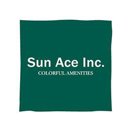 Sun Ace Inc