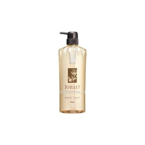 Japan-Organic Body Soap