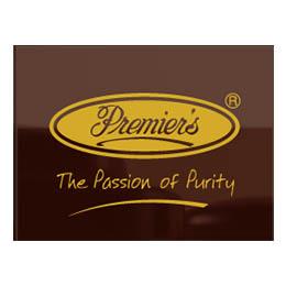 Premier's Tea Japan Co., Ltd