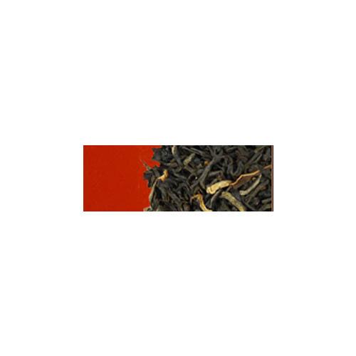 Assam Leaf 105