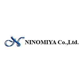 Ninomiya Ltd