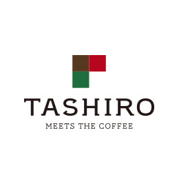 >Tashiro Coffee Co., Ltd