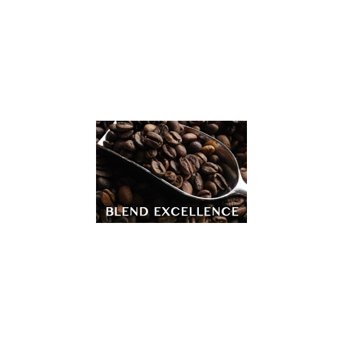 Specialty Coffee Blend Excellence