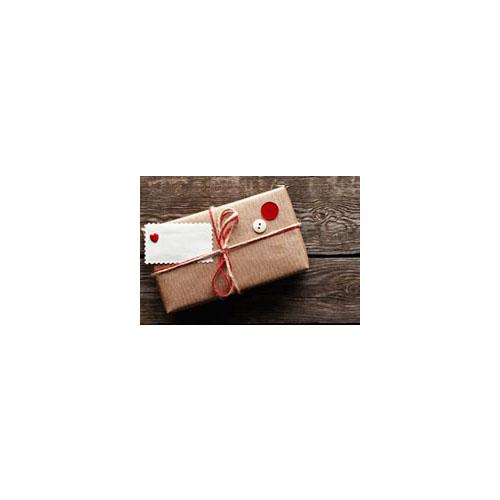 Tashiro Coffee Gift Set