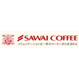 >Sawai Coffee Ltd.