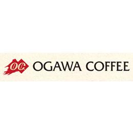 Ogawa Coffee Co., Ltd.