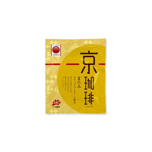 Ogawa Coffee Kyoto Coffee Maromi